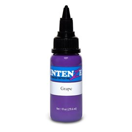 Intenze Grape
