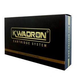 Kwadron Round Liner 1003RS